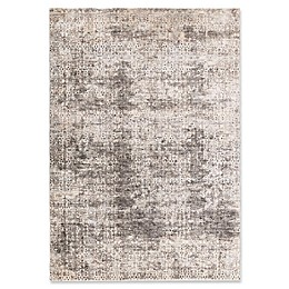 Liora Manne Moroccan Powerloomed Rug
