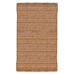 Liora Manne Boucle Area Rug in Natural