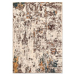 Liora Manne Abstract Rug