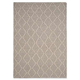 Safavieh Natura Gemma 8' x 10' Area Rug in Grey