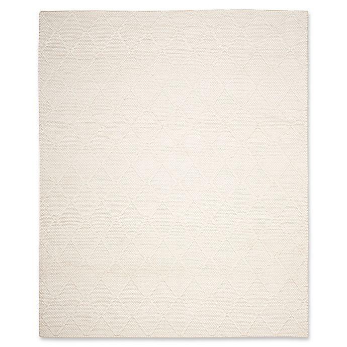 Alternate image 1 for Safavieh Natura Gemma 9' x 12' Area Rug in Ivory