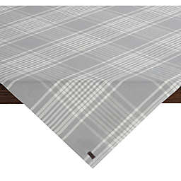 UGG® Terra Plaid 50-Inch Square Table Topper Throw