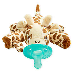 Philips Avent Soothie Snuggle Giraffe Pacifier