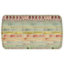 GelPro® Elite Mercado Kitchen Mat in Oyster