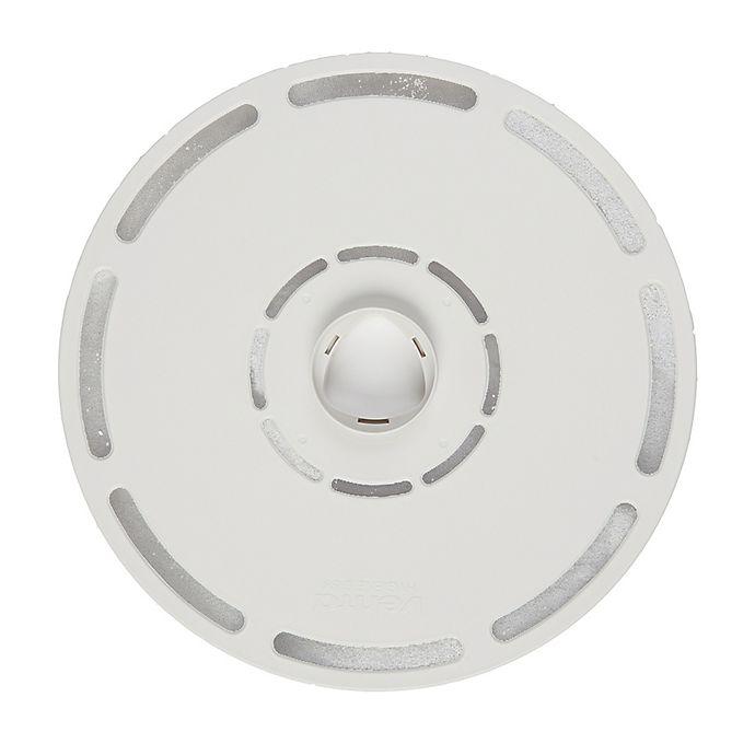 Alternate image 1 for Venta® Hygiene Disc