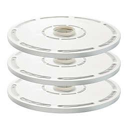 Venta® 3-Pack Hygiene Disc