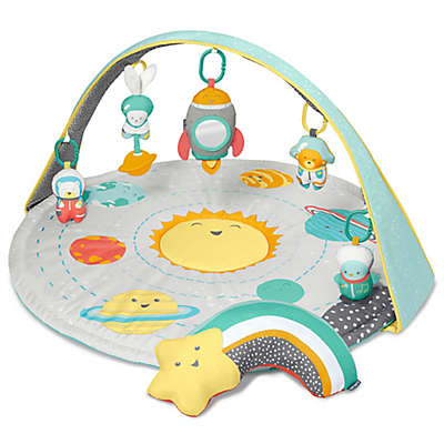 carter's® Shoot For The Moon Activity Gym