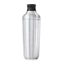 OXO® 24 oz. Leak-Proof Stainless Steel Cocktail Shaker