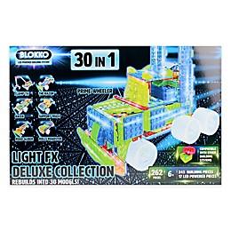 Anker Blokko 30-in-1 LED Construction Set
