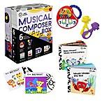Baby Einstein™ Musical Composer Box™ Set