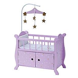 Olivia S Little World Bed Bath Beyond