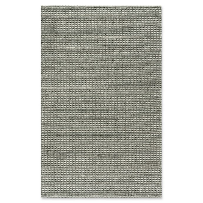 Alternate image 1 for Safavieh Natura Penelope 5' x 8' Area Rug in Silver/Ivory