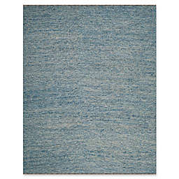 Safavieh Natura Andrea 8' x 10' Area Rug in Blue
