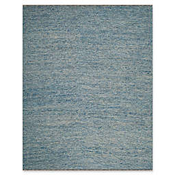 Safavieh Natura Andrea 9' x 12' Area Rug in Blue