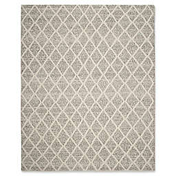 Safavieh Natura Allie 8' x 10' Handcrafted Area Rug in Stone