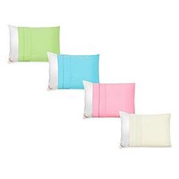 Youth Pillowcase
