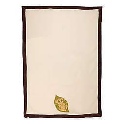 Disney® Lion King's Wild Adventure Baby Blanket in Ivory