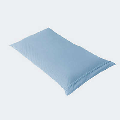BSensible Baby Standard Pillowcase Protector