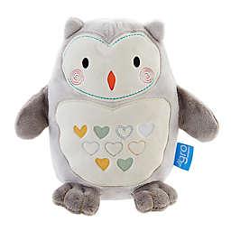 Tommee Tippee® Ollie the Owl Grofriend Sleep Aid