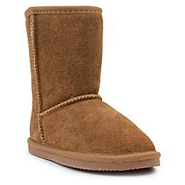 Lamo Kid's Classic Suede Boot
