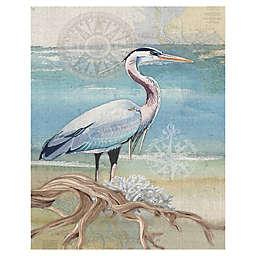 Masterpiece Art Gallery Lynnea Washburn Coastal & Tropical Wall Art