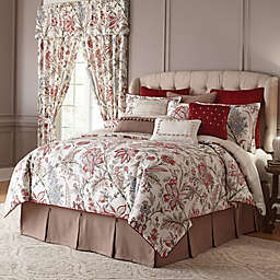 Rose Tree Izabelle Bedding Collection