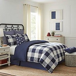 Southern Tide® Alcott Pass Bedding Collection