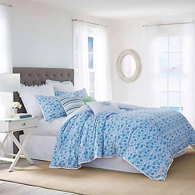 Southern Tide® Laurel Falls Bedding Collection