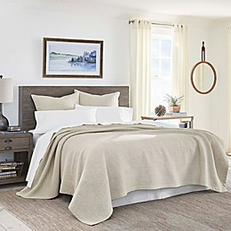 Southern Tide Market Square Bedding Collection