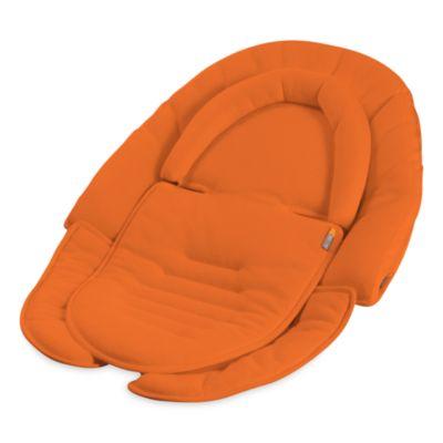 Bloom 174 Universal Snug In Harvest Orange Buybuy Baby