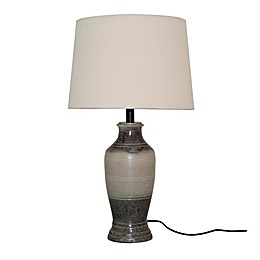 Tall Lamps Bed Bath Amp Beyond