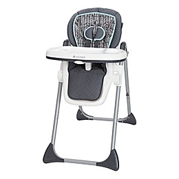 Baby Trend® Tot Spot High Chair