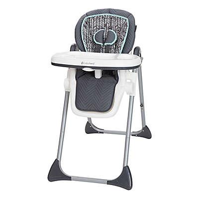 Baby Trend® Tot Spot High Chair