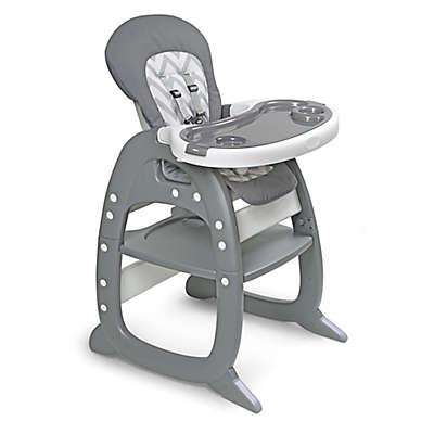Badge Basket Envee II Baby High Chair