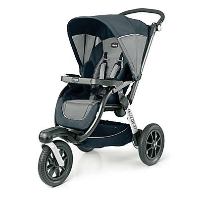 Chicco® Activ3 Air Jogging Stroller in Atmos