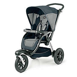 Chicco® Activ3 Air Jogging Stroller