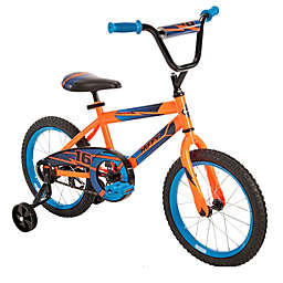 Huffy® Pro Thunder 16-Inch Bicycle