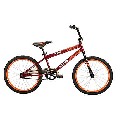Huffy® Pro Thunder 20-Inch Bicycle