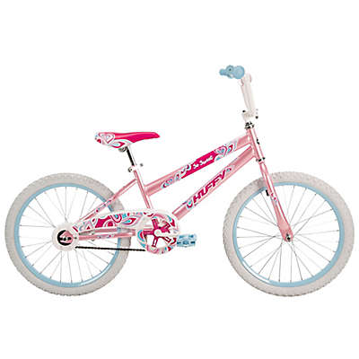 Huffy® So Sweet 20-Inch Bicycle