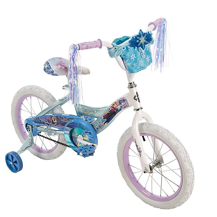 Alternate image 1 for Huffy® Disney® \