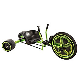 Huffy® 20-Inch Green Machine