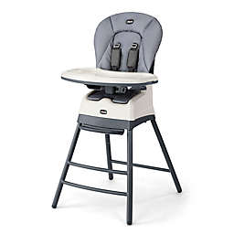 Chicco® Stack® 3-in-1 High Chair