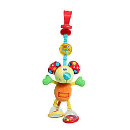 Playgro™ Dingly Dangly Mimsy