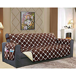 Bloomingdale Furniture Protector Collection