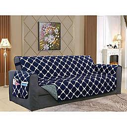 Bloomingdale Sofa Protector