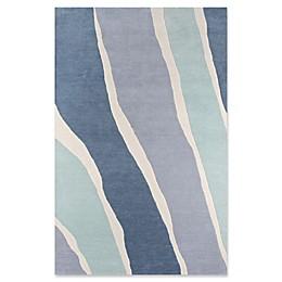 Novogratz Collection Sorbet Hand-Tufted Rug