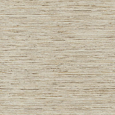 RoomMates® Peel & Stick Grasscloth Wallpaper in Tan