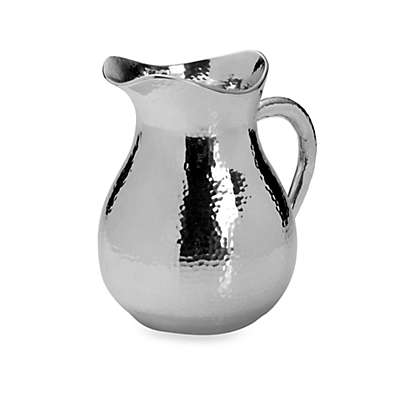 Towle® Hammersmith 96 oz. Water Pitcher