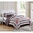 Part of the VCNY Home Valeria Bedding Collection