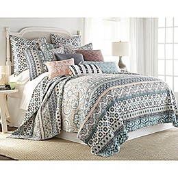 Levtex Home Addie Bedding Collection